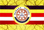 Bendera Narada School