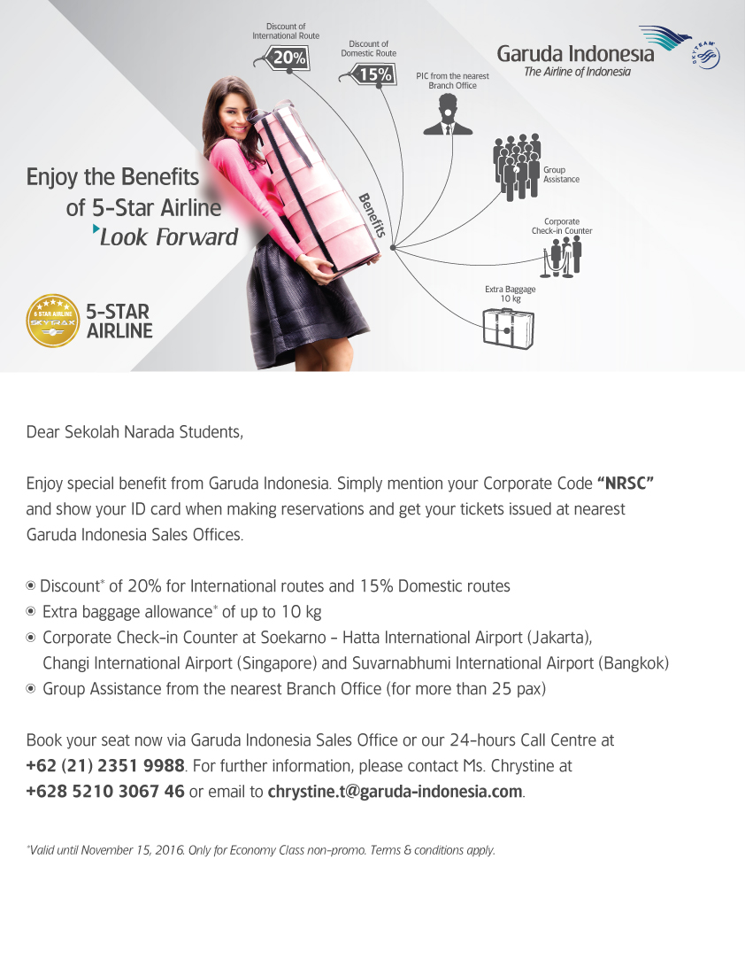 E-Flyer-Corporate-Account_Komunitas_Sekolah-Narada