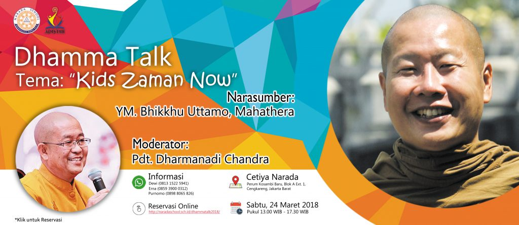 Web-Slider-Dhamma-Talk-rev-5