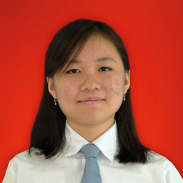 FLORENTINA-MAYLIEM-A-FOR-IGCSE-CHINESE-AS-FOREIGN-LANGUAGE.jpg