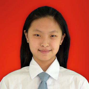 JOCELYN-CALANDRA-A-FOR-IGCSE-CHINESE-AS-FOREIGN-LANGUAGE.jpg