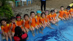 Swimming Time2