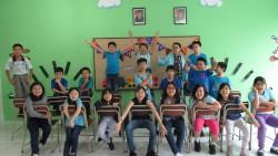 CB Class