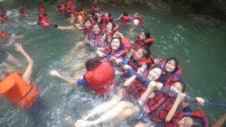 Field Trip Pangandaran