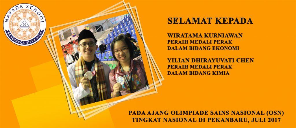 YILIAN-&-WIRA-web-banner