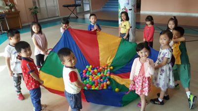 Class Activity2
