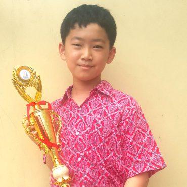 Darren-Juara-2-Renang.jpg