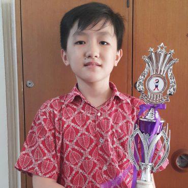 Robert-Juara-1-Matematika-Kecamatan.jpg