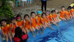 Swimming Time2