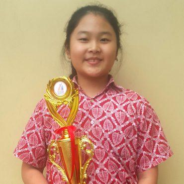 Valen-Juara-2-Badminton.jpg