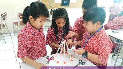 Mathematics Project